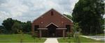 Archer Community Center